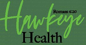 Hawkeye Health Boxes Focus